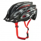 GUB SS Outdoor Bike Bicycle Cycling EPU Helmet - Black