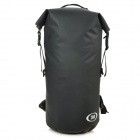 Outdoor Water Sports Bag - Black