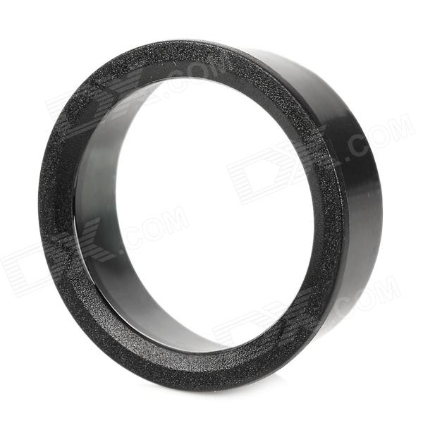 UV Ultra Violet Protective Filter for GoPro HERO3 - Black
