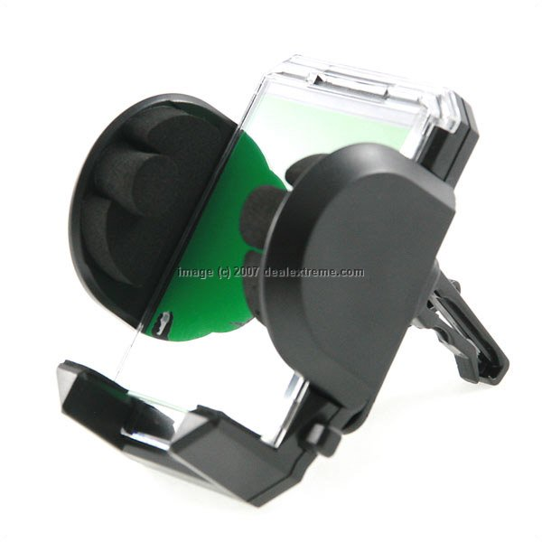 Cell Phone PDA and Mobile Device Holder