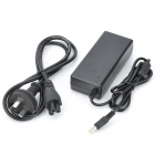 65W 19V 1.5A Power Supply Adapter w/ AU Plug for Acer Aspire 1410 / 1680 / 1690 / 3000 - Black