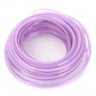 Mini Garden Nylon Grass Trimmer Line - Light Purple (15m)