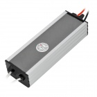 30W 10S3P External Waterproof LED Driver - Greyish White