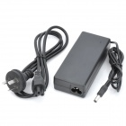 Asus AC Power Charger Adapter for A43, F80, N53, K43, Z99, X84, T6670 - Black (AU Plug / 100~240V)