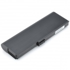Replacement Battery for Acer Aspire 3030, Aspire 303x, Aspire 3050, Aspire 3054wxci, Aspire 5050