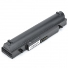 Replacement Battery for Samsung E152, E251, E252, E372, NP200, NP300, NP305, NP3415, NP3430, NP3431