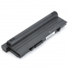 Replacement Battery for Dell Latitude E5400, Latitude E5500, Latitude E5410, Latitude E5510