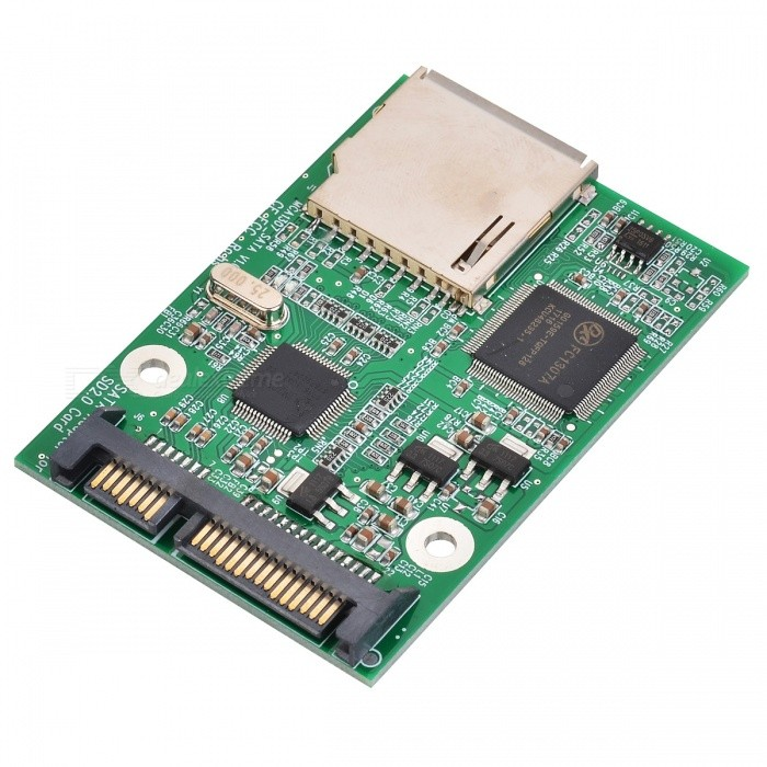 Sd card recovery chip freeware