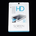 MOCOLL PET Matte Screen Guard Protector Set for Ipad MINI