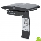 MK818 Android 4.2 Dual-Core Mini PC Google TV Player w/ Bluetooth / 1GB RAM / 8GB ROM / EU Plug