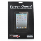 "Protective PET Screen Protector Film Guard for Ramos W30 9.7"" - Transparent"