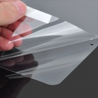 "Protective PET Screen Protector Film Guard for Ainol Novo7 Fire 7"" - Transparent"