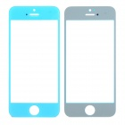 Replacement Touch Screen / Digitizer Module for iPhone 5 - Sky Blue