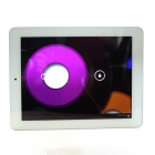"Ainol NOVO9 9.7"" Capacitive Screen Android 4.1.1 Quad Core Tablet PC w/ TF / Wi-Fi / Camera - White"
