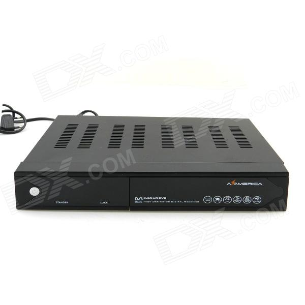how to choose a pvr