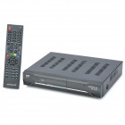 AZFOX DVB-S2 x7 MPEG4 1080p Nagra3 Satellite TV Receiver w/ w/ free Iks Account for South American