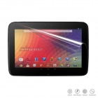 ENKAY Anti-Glare Matte Guard Screen Protector for Google Nexus 10
