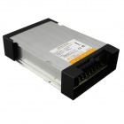 360W 12V 30A Rain-Proof Switching Power Supply - Black + Silver (AC 100~240V)