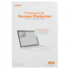 "ENKAY Protective Clear Screen Guard for Apple Macbook Air 11.6"" - Transparent"