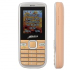 AOLE 100mini GSM Bar Phone w/ 1.8