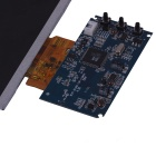 "DIY HD 5"" TFT LCD Display Module Set (480*800)"