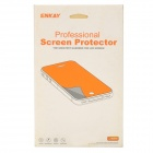 ENKAY Protective Diamond PET Screen Protector Guard Film for Samsung Galaxy Note 2 N7100