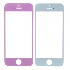 Replacement Touch Screen / Digitizer Module for iPhone 5 - Purple