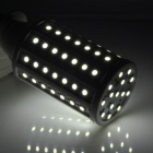 TH-LEDJN-15 E27 15W 1100lm 6500K 84-SMD 5050 Cold White Corn Lamp