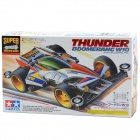 Tamiya 94930 JR Thunder Boomerang W10 w/13mm Ball Bearings