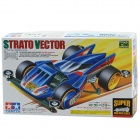 Tamiya 94929 JR Strato Vector w/13mm Ball Bearings