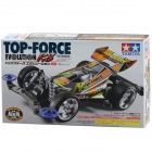 Tamiya 18076 Top-Force Evo RS (VS Chassis) 1/32 Racing Mini 4wd Series