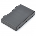 Replacement Battery for Asus X50, X5D, X5E, X5C, X5J, X8B, X8D, K40IJ, K40IN, K50AB-X2A, K50IJ