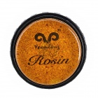 Professional Rosin for Instrument Cello - Yellow