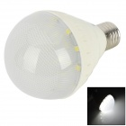 GP E27 5W 280lm 6700K 20-SMD 5050 LED White Light Bulb (AC 170~240V)