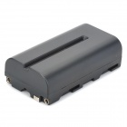NP-F550 Camcorder Battery for Sony NP-F330 NP-F530 NP-F570 NP-F730