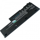 GoingPower Battery for Medion Akoya MD97860, P7810, BTP-D4BM, BTP-D5BM, 40029778, 40029779