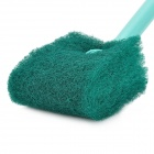 Aquarium Fish Tank Cleaning Brush