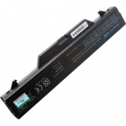 GoingPower 12-Cell Battery for HP ProBook 4510s, 4515s, 4710s, HSTNN-1B1D, HSTNN-OB89, HSTNN-XB89