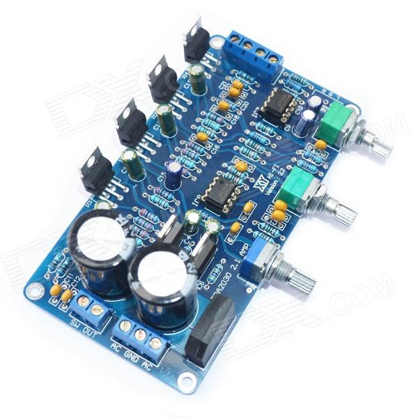 Tda2030a 2 1 Circuit  lifier Stereo Audio 2 Channel Subwoofer  lifier Board Blue 204161 furthermore Reading Dc Fan Rpm Arduino together with Is This Stm32f Based Can Bus Circuit Ok as well Ic Uln2003 moreover Sun Harvester Shield Documentation. on arduino circuit board