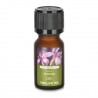FH-HYH264 Concentrated Essential Oil - Lemon Scent (10mL)