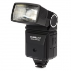 Emoblitz D300AZ Digital Automatic Synchronization Zooming Flashgun for Canon / Nikon / Pentax