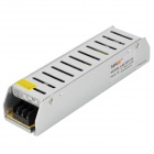 SANPU 60W 12V/5A LED Switch Power Inverter - Silver