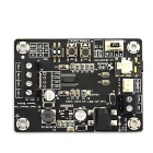 2 x 3W @ 4 Ohm PAM8803 Class-D-Audioverstärker Full-featured Board - Black