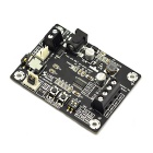 2 x 3W @4ohm PAM8803 Class-D Audio Amplifier Full-featured Board