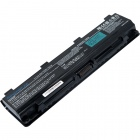 GoingPower Battery for Toshiba Satellite P800, P870, P870D, P875, P875D, PA5024U-1BRS, PABAS262