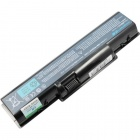 GoingPower 12-Cell Battery for Gateway NV52, NV53, NV54, NV56, NV58, AS09A56, AS09A73, AS09A75