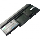 GoingPower 9-Cell Battery for Dell Latitude D420, D430, 312-0443, 312-0445, 451-10365