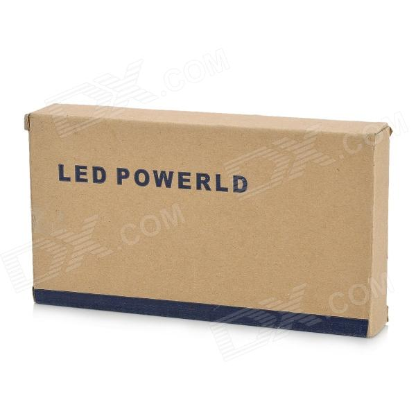 SANPU 300W LED Switch Power Adapter Silver from China for ...