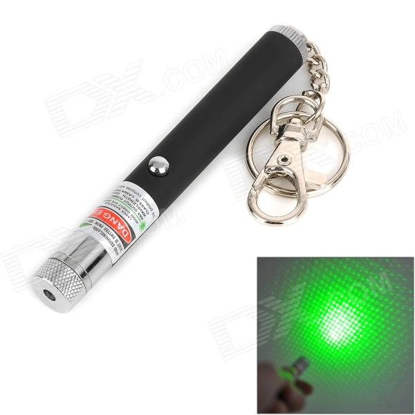 5mW 532nm Zooming + Gypsophila Green Laser Pointer - Black + Silver (1 x AAA)Laser Pointer<br>ModelNQuantity1ColorBlackForm  ColorBlackMaterialHardenLaser Power5Wave Length532Laser ColorGreenExcitation ModeOptical PumpWorking modeContinuous laserWorking Current350Spot Mode (Spot size)MinBatteryConfiguration1CertificationCEPackingPacking List<br>