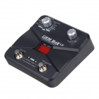 Joyo GEM Box LE Guitar Multi-Effects Processor - Black